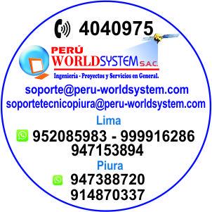Servicio de instalaciones electricas 952085983 en Lima