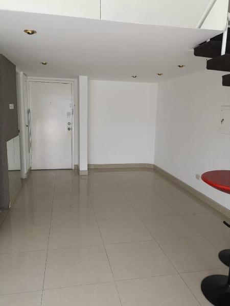 Alquiler de Lindo Departamento en San Isidro, 74.46 m²