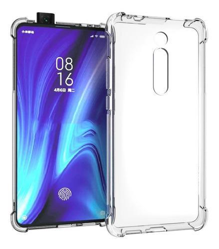 Carcasa, Case, Funda Protectora Xiaomi Mi 9t / Mi 9t Pro
