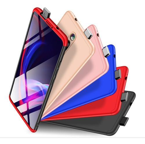 Case 360° Xiaomi Mi 9t / Mi 9t Pro