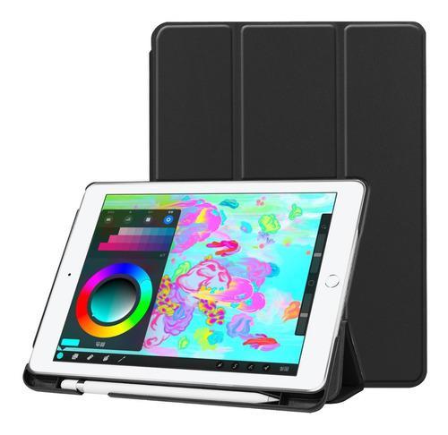 Estuche Funda Case iPad Pro 9.7