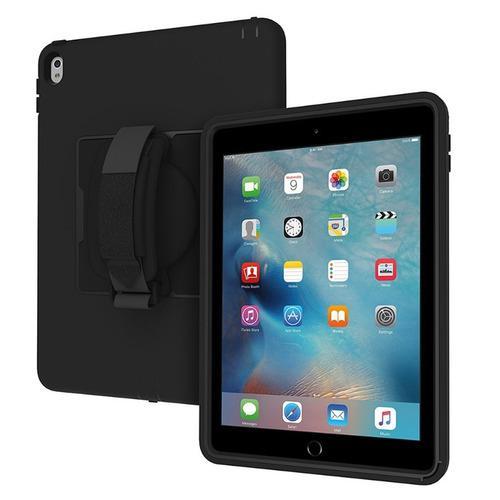 Incipio Capture iPad Pro 9.7 Case Protector Xtremo ©