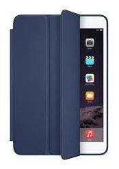 iPad Mini Smart Case Midnight Blue Ipad1/2/3