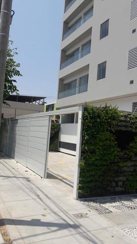Puertas De Garaje Automaticas Seccionales