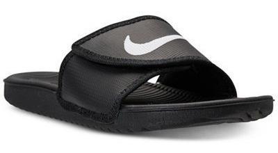 Sandalias Nike Kawa Slide Original