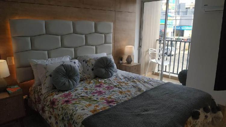 ID Departamento Entrega Inmediata en Pueblo Libre 3 Dorm.