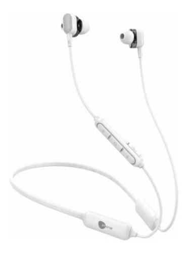 Audífonos Bluetooth Inone T2 (15 Horas De Batería)