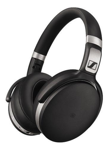 Audifono Sennheiser Hd 4.50btnc Noise Cancelation