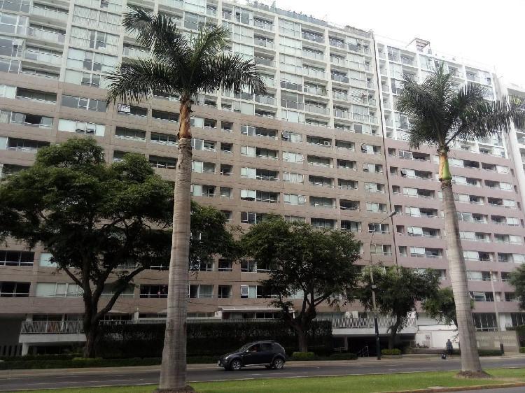 Exclusivo y Lindo Departamento en Alquiler - San Isidro