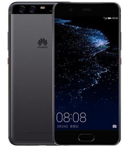 Huawei P10 Nuevo 32gb Garantia Nuevo // 4 Tiendas