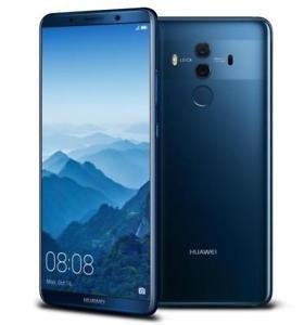 Huawei P20 128gb 4gb Ram Somos Compu Palace 2020