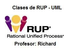 Clases virtuales de rup, uml en Lima