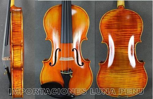 Violin 7/8 Lady Stradivarius