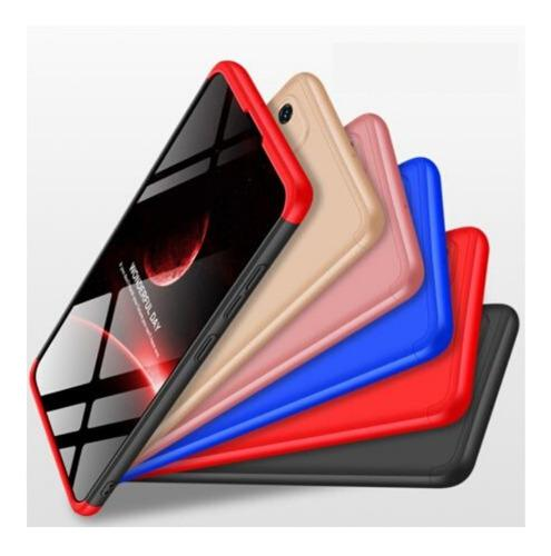 Carcasa,case, Funda 360° Samsung Galaxy A51/a71 Original