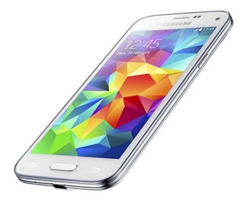 Celular Samsung Galaxy S5 Usado (liberado).