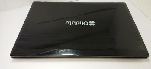 Laptop Olidata Vento I3h W251hu Repuestos