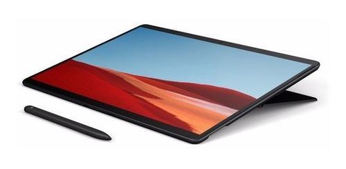 Microsoft 13 Multi-touch Surface Pro X Surface Pro X