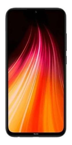 Xiaomi Redmi Note 8 - Celular Nuevo De Fabrica