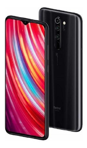 Xiaomi Redmi Note 8 Pro - Celular Nuevo De Fabrica