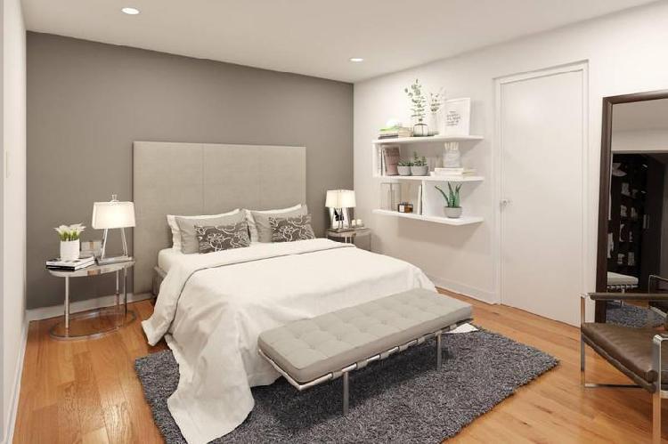 Flats en Pre Venta General Cordova Miraflores Desde 88 m² a