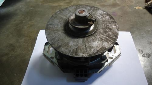 Motor De Lavadora LG Para Lavadora De 8 Kg A Menos, Original