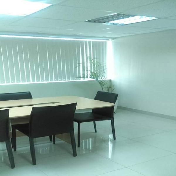 Ocasión, Se Vende Oficina en Escardo San Miguel