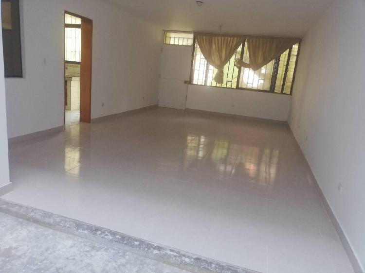 Dpto en El Primer Piso con Más 112 m² y 47.33 m² de Área