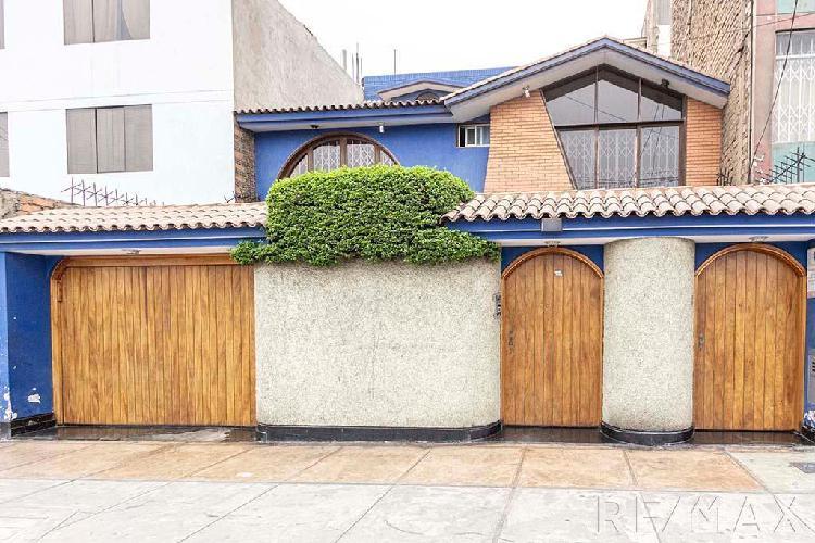 Se Vende Casa en Linda Zona de San Miguel ID