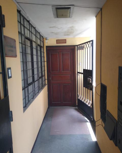 Venta de Oficina en Cercado de Lima
