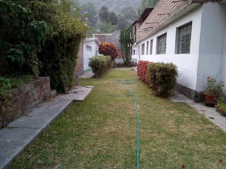 Casa de Campo en Venta en Santa Eulalia