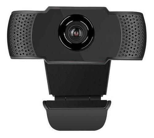 Cámara Web Cámara De Video Usb Full Hd 1080