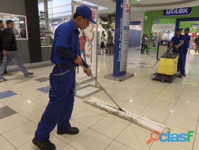Servicio de Limpieza 910483816 Servicio de Mozo, Servicio de