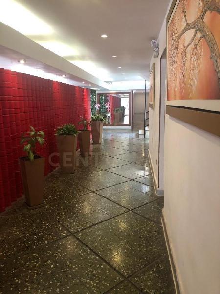 Venta de Departamento en Pleno Corazon de Miraflores