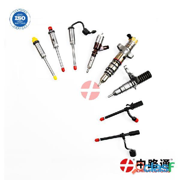 inyectores bosch 2200cc/380cc precio