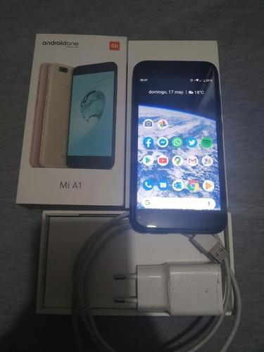 Se Vende Xiaomi Mi A1 De 64 Gb
