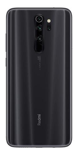 Xiaomi Note 8 Pro 6ram 128gb Sellados