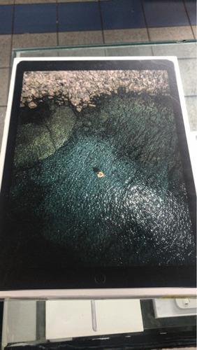 iPad Pro 10.5/64gb Wifi Colores Nuevos Sellados Garantia