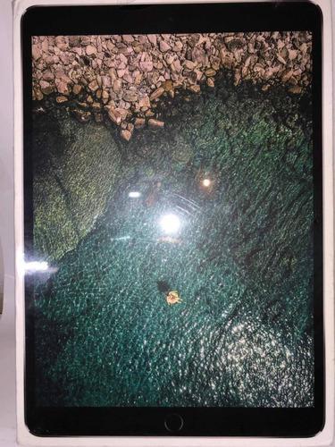 iPad Pro 12.9/256gb Wifi+celular 4g Sellados Garantia