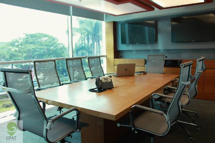 Alquiler de Oficina Virtual