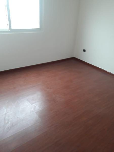 Ic - 92 / Alquiler de Oficina 120 m² San Borja - Leo B.