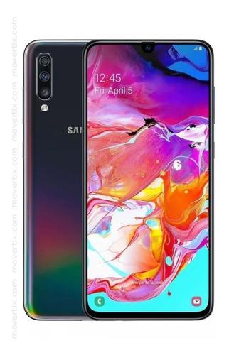 Samsung Galaxy A70 128gb Ram 6gb