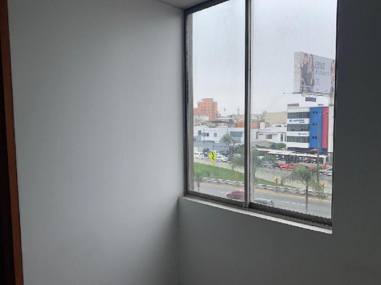Venta de Departamento Duplex en San Borja