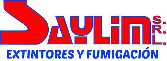 Venta y recarga de extintores en lima en Lima