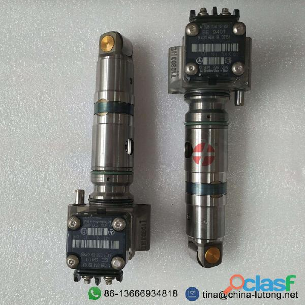 Bombas Unitarias UPS 0 414 799 008 PARA Bomba para M. Benz