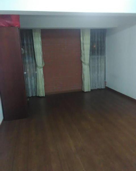 Alquiler de Departamento en Pueblo Libre de 70 m² a Precio