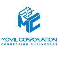Ejecutivo de ventas comerciales Movistar Empresas