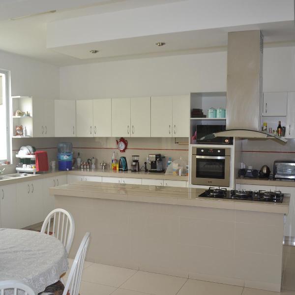 Monterrico, Vendo Casa en Condominio a Precio de Ocasion