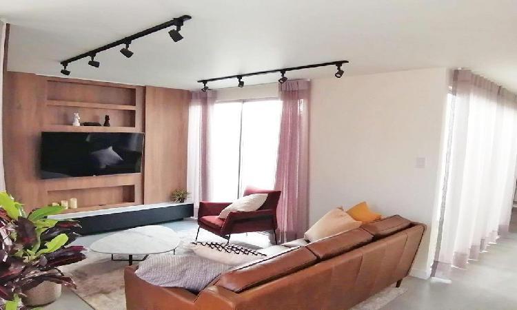 Se Vende Hermosa Casa en Residencial Privada La Arboleda en