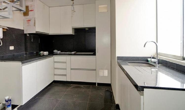 Venta de Hermoso Duplex en Maranga - San Miguel