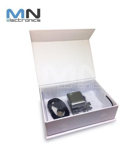 Alarma Gps Antirrobos Sensor Puerta Casa Sms Llama Celular